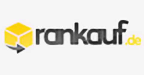 Rankauf